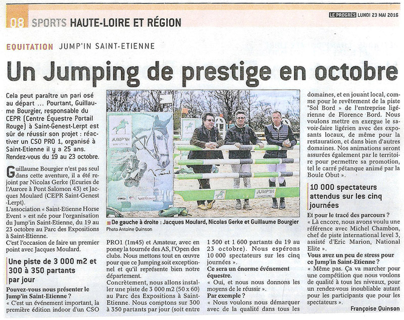 <b>article-jumping-le-progres</b><br/><br/><br/>