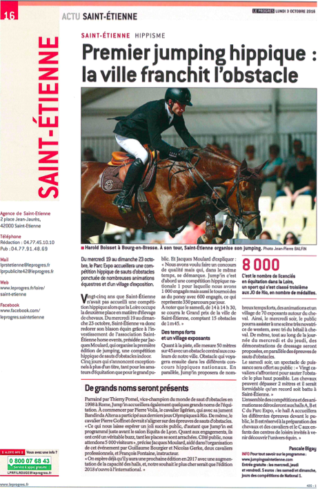<b>jump-in-article-le-progres</b><br/><br/><br/>